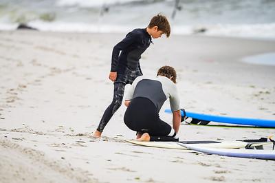 20210829-Skudin Surf Lessons 8-29-21Z62_5918