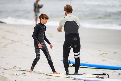 20210829-Skudin Surf Lessons 8-29-21Z62_5923