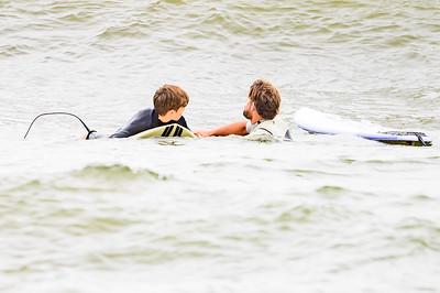 20210829-Skudin Surf Lessons 8-29-21Z62_5950