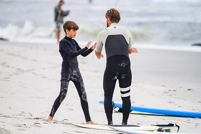 20210829-Skudin Surf Lessons 8-29-21Z62_5924