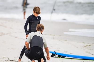 20210829-Skudin Surf Lessons 8-29-21Z62_5926