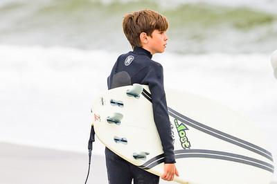 20210829-Skudin Surf Lessons 8-29-21Z62_5937