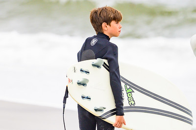 20210829-Skudin Surf Lessons 8-29-21Z62_5938