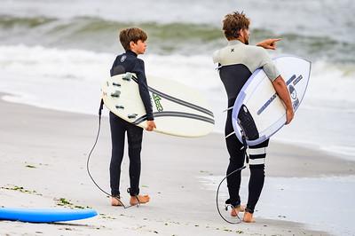 20210829-Skudin Surf Lessons 8-29-21Z62_5936