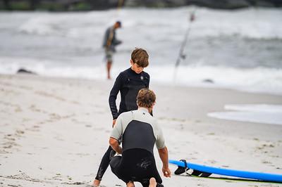 20210829-Skudin Surf Lessons 8-29-21Z62_5925