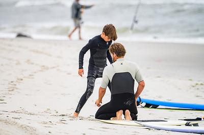 20210829-Skudin Surf Lessons 8-29-21Z62_5920