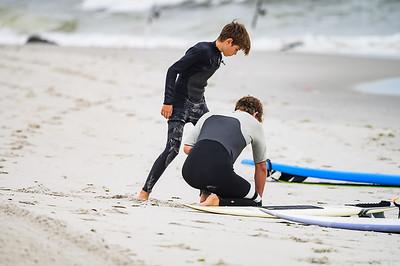 20210829-Skudin Surf Lessons 8-29-21Z62_5919