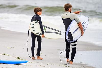 20210829-Skudin Surf Lessons 8-29-21Z62_5935