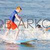20200825-Skudin Surf shoot 8-25-20850_1458