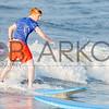 20200825-Skudin Surf shoot 8-25-20850_1460