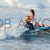 20200825-Skudin Surf shoot 8-25-20850_1468