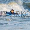 20200825-Skudin Surf shoot 8-25-20850_1455