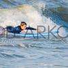 20200825-Skudin Surf shoot 8-25-20850_1454
