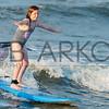 20200825-Skudin Surf shoot 8-25-20850_1441