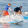 20200825-Skudin Surf shoot 8-25-20850_1457