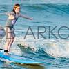 20200825-Skudin Surf shoot 8-25-20850_1442