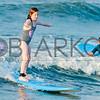 20200825-Skudin Surf shoot 8-25-20850_1443