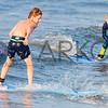20200825-Skudin Surf shoot 8-25-20850_1448