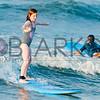 20200825-Skudin Surf shoot 8-25-20850_1444