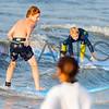 20200825-Skudin Surf shoot 8-25-20850_1449