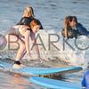 20200825-Skudin Surf shoot 8-25-20850_1440