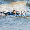 20200825-Skudin Surf shoot 8-25-20850_1456