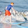 20200825-Skudin Surf shoot 8-25-20850_1459