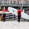 Skudin Surf Lesson 10-8-18-044