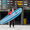 Skudin Surf Lesson 10-8-18-053