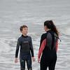 Skudin Surf Lesson 10-8-18-020