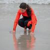 Skudin Surf Lesson 10-8-18-016