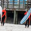 Skudin Surf Lesson 10-8-18-052