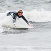Skudin Surf Lesson 10-8-18-060