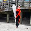 Skudin Surf Lesson 10-8-18-051