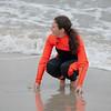 Skudin Surf Lesson 10-8-18-017