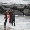 Skudin Surf Lesson 10-8-18-008