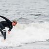 Skudin Surf Lesson 10-8-18-058