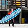 Skudin Surf Lesson 10-8-18-054