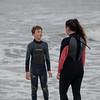 Skudin Surf Lesson 10-8-18-019