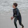 Skudin Surf Lesson 10-8-18-018