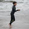 Skudin Surf Lesson 10-8-18-022