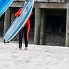 Skudin Surf Lesson 10-8-18-050