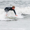 Skudin Surf Lesson 10-8-18-059