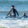 Skudin Surf Lesson 6-14-20-243