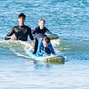 Skudin Surf Lesson 6-14-20-247