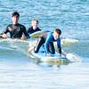Skudin Surf Lesson 6-14-20-248