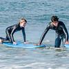 Skudin Surf Lesson 6-14-20-262