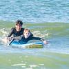 Skudin Surf Lesson 6-14-20-252