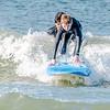 Skudin Surf Lesson 6-14-20-260