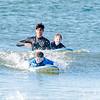 Skudin Surf Lesson 6-14-20-246